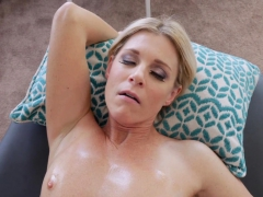 stepmom-moans-as-stepsons-fisting-her-pussy