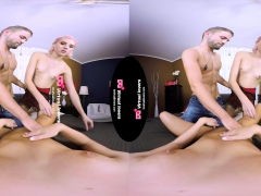 tsvirtuallovers-solid-threesome-fuck-with-shemale