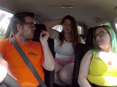 fake-driving-school-the-sex-party-tryout