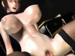 big titted japanese teacher with two pupils PornBookPro