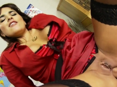 hot-valery-gets-fucked-in-the-classroom