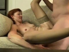 real-german-group-sex-of-two-couple-in-hotel-in-berlin