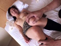 Keito Miyazawa In Her Wildest - More At Javhd.net