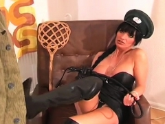 Spice Up Fucking And Tie The Hawt Muff For Joy Porn Video