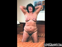 ilovegranny-galleries-slideshow-video-compilation