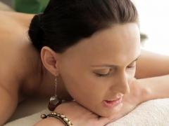 Oil Massage Extra Service