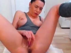 anal-fingering-and-masturbation-on-webcam