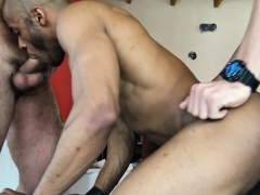 latinleche-latino-stud-crams-two-cocks-in-his-mouth