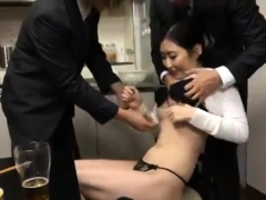 japanese-threesome-with-fingering-and-cocksucking