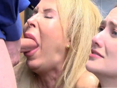 office-anal-threesome-hd-and-group-sex-suspects