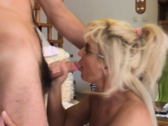 mature-blonde-slut-receives-an-anal-fucking