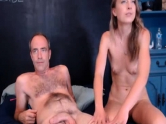 uncle-fucking-his-friend-innocent-daughter