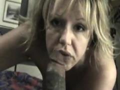 big-boobs-blonde-interracial-one-big-ass-milf