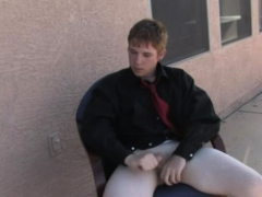 boy-spanked-by-uncle-gay-porn-and-jong-boys-movies-i