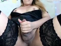 tranny-shemale-fucks-in-black-stockings
