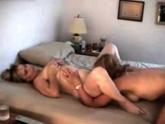 mature-amateur-wife-homemade-threesome