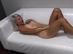 hot-pornstar-casting-with-cumshot