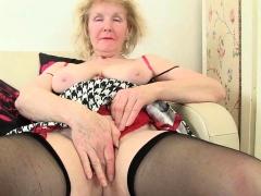 english-gilf-elle-still-lusts-for-orgasms