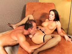 naughty-athina-gets-her-delicious-pussy-fucked