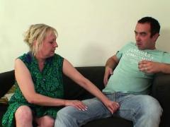 horny-wifes-old-mom-seduces-him