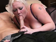 great-sex-with-blond-haired-bbw-neighbor