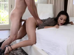 daddy-stole-my-panties-xxx-stepmom-soothes-my-erection