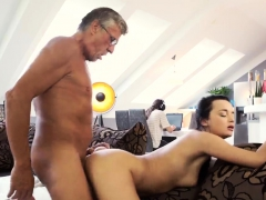 Sugar Daddy Teen What Would You Prefer - Computer Or Your