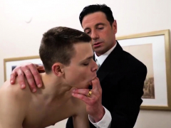 gay-boys-underwater-porn-ever-since-he-arrived-on-his