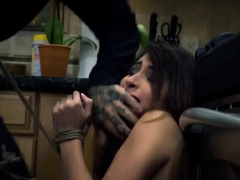 stepmother-anal-punishment-and-very-rough-hardcore-poor