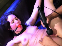 bdsm tape fuck first time helpless girl evelyn has been
