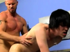 gay-well-hung-midgets-porn-the-lad-embarks-to-fumble-with