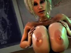 miraculous cartoon boobs and asses