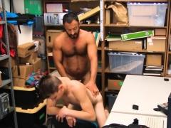 free-gay-cops-swallow-cum-19-yr-old-caucasian-male