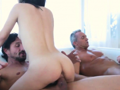 crony-s-step-daughter-sucks-and-daddy-porn-a-magical