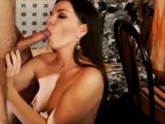 homemade-video-of-amateur-russian-couple-fucking-on-live-cam