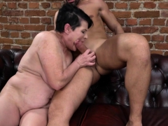big titted granny dolly bee fucked hard granny sex movies