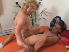 mother-in-law-taboo-sex-behind-wife-s-back