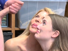 hardcore-full-porn-movies-hd-first-time-suspects