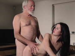 the-road-to-happiness-is-sex-with-a-young-slut