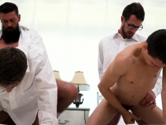 daddy-sock-gay-sex-and-boy-scout-nude-movie-xxx-they-knew