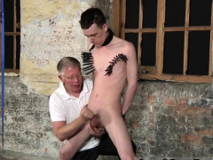 free-gay-sex-erection-first-time-with-his-gentle-ballsack