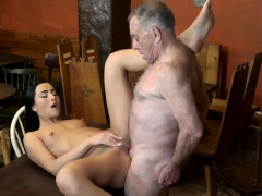 old santa and woman amateur gangbang can you trust your Teen porn