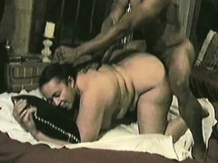 interracial-anal-fucking-a-mature-whore-in-doggystyle