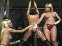 brucesevenfilms-yvonne-takes-part-in-rough-bdsm-spanking