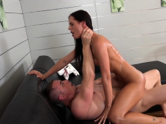 i-fucked-her-finally-blowjob-after-work