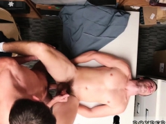 gay-hunk-fucking-hotel-sex-stories-upon-being-patted