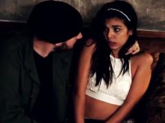 blow-domination-poor-tiny-latina-teenager-gina-valentina