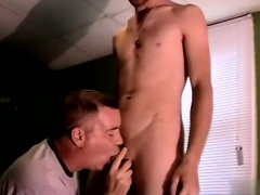 amateur-gay-movies-boss-pal-s-brothers-first-time