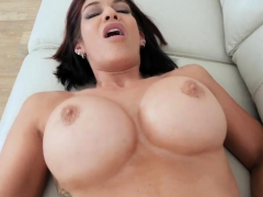 natural-milf-boob-hd-ryder-skye-in-stepmother-sex-sessions