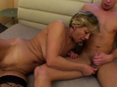 horny-old-lady-wants-his-hard-meat